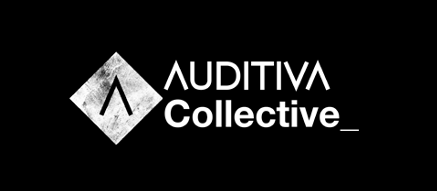 Auditiva Collective