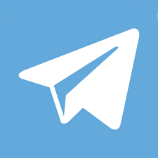 Telegram Underground Revolution